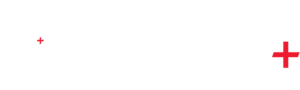 Fashiontvplus